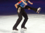 2010Nats