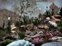 April 2010 gardening