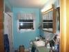 Bathroom October 2007