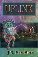 uplinkthumb