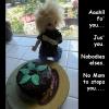 cake-09