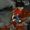 carousel-03-10e