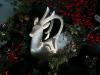 deershadow