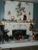 fireplace2009