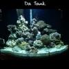 datank-01