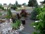 gardenangels2012