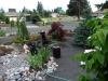 gardenangels9
