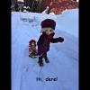 goin-sleddin-01