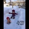 goin-sleddin-09