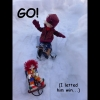 goin-sleddin-25