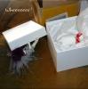 kittehbox29