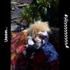 wakeup-08