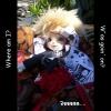 wakeup-09