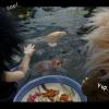 wiishuandmiike-09