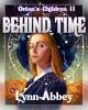 behind-time_400