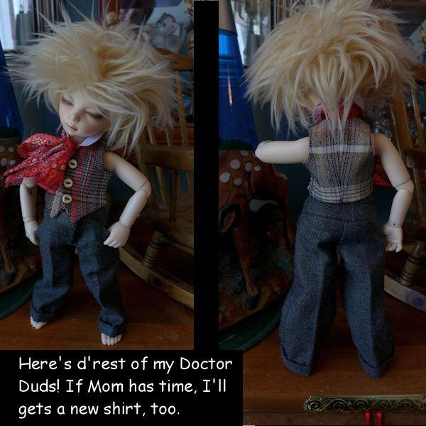 DoctordudsforFB