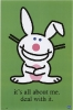 826202happy-bunny-about-me-posters