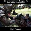 dragonhighfive