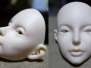 Morgaine\'s Faceup