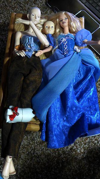 m-n-bluefairy2