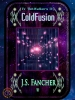 coldfusionforkindle