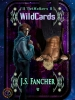 wildcardsforkindle