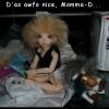 mommadpackagesss-37