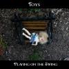toys2013
