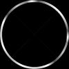 ringss1sm