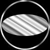 ringss2sm