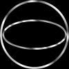 ringss3sm