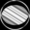 ringss4sm