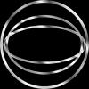 ringss5sm