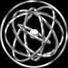ringssfin