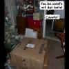 packagefromedandadriana-arrival-22