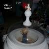 packagefromedandadriana-arrival-30