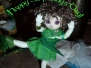 St Paddy\'s Day 2013