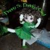 happypaddysday
