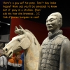 TerraCottaWarriors-17