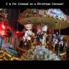 colossalonachristmascarousel