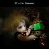 oisforopossum_0