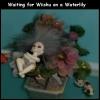 waitingforwiishuonawaterlily_0