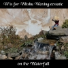 waxingecstaticonthewaterfall