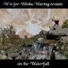 waxingecstaticonthewaterfall