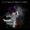 ziggingandzaggingonazeppelin_1
