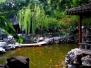 world gardens