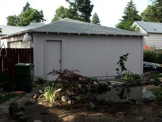garagepink